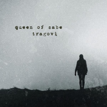 Queen Of Sabe - Tragovi