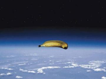Valentino Bošković i Banana Zvuk - Leteće banane