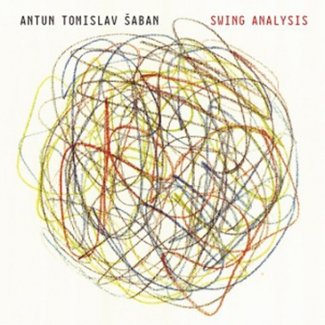 Antun Tomislav Šaban 'Swing Analysis'