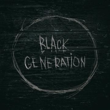Black Generation: Balkan Under Radar