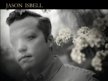 Jason Isbell 'Something More Than Free'