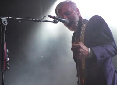 Triggerfinger u Tvornici – može se opet pričati o koncertu godine