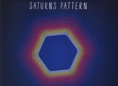 Paul Weller 'Saturns Pattern' – Do Saturna i natrag