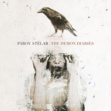Parov Stelar 'The Demon Diaries'