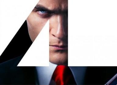 'Hitman: Agent 47′ – promašaj dostojan promjene naslova u 'Missman'