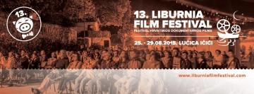 13. Liburnia Film Festival