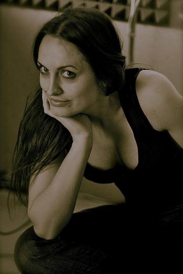 Anita Andreis