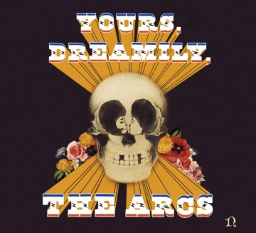 The Arcs 'Yours, Dreamily