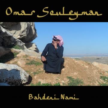 Omar Souleyman 'Bahdeni Nami'