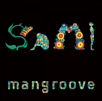Mangroove 'Sami'