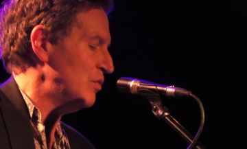 Steve Wynn u Močvari (Foto: Zoran Stajčić)