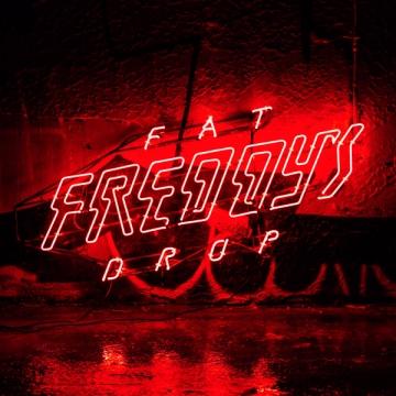 Fat Freddy's Drop 'Bays'