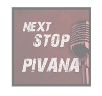 Next Stop Pivana