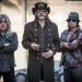Phil Campbell i Mikkey Dee nisu uvršeni u nominaciji grupe Motörhead za Rock And Roll kuću slavnih