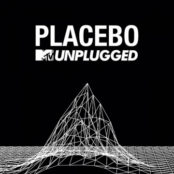 Placebo 'MTV Unplugged'