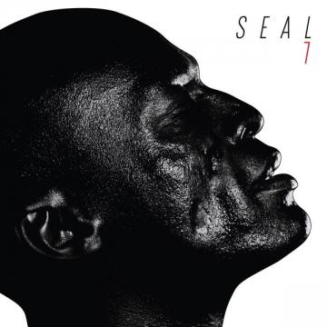 Seal '7'