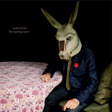 Tindersticks 'The Waiting Room'