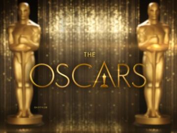 Nominacije za Oscara 2016