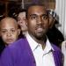 Kanye West se javno odrekao podrške Trumpu i svoju kampanju predstavio kao 'rođendanska zabava'