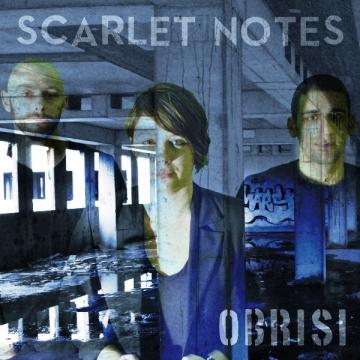Scarlet Notes 'Obrisi'