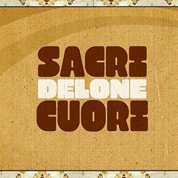 Sacri Cuori 'Delone'