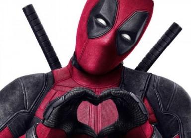 'Deadpool' – osvježavajući Bloody Mary u žabokrečini žanra