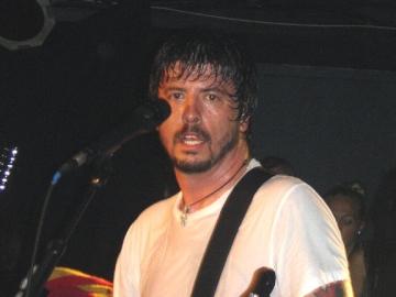 Dave Grohl (Foto: Wikipedia)