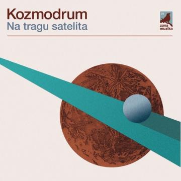 Kozmodrum 'Na tragu satelita'
