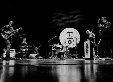 Koncertni tjedan u Zagrebu 1. – 7. veljače 2016. – jazz i folk putanja
