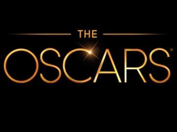 Oscari