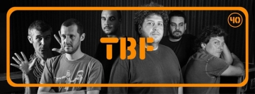 TBF u KSET-u