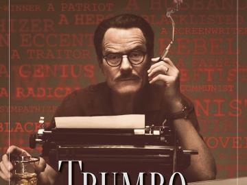 'Trumbo'