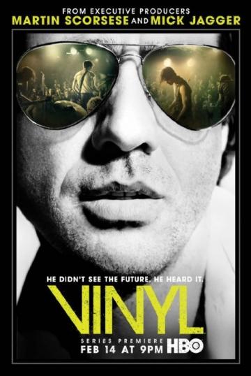 'Vinyl'