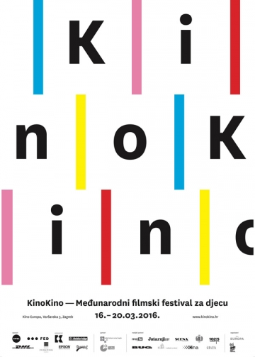 KinoKino festival