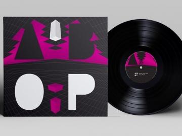Debitantski album ABOP-a