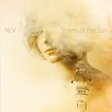 NLV 'Sisters of the Sun'