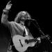 Kći Chrisa Cornella podijelila neobjavljeni duet s ocem, obradu pjesme 'Nothing Compares 2 U'