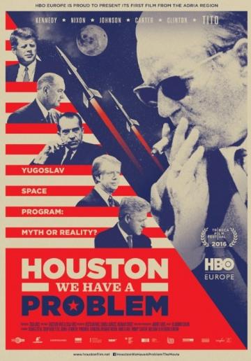 'Houston, imamo problem'