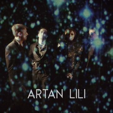 Artan Lili su već krenuli sa sukcesivnim objavljivanjem albuma 'New Deal'
