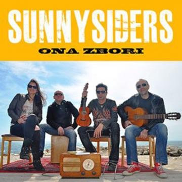 Sunnysiders 'Ona zbori'