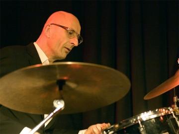 Clive Deamer (Foto: Wikiwand.com)