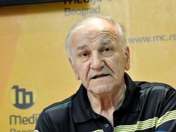 Velimir Bata Živojinović (Foto: Wikipedia)