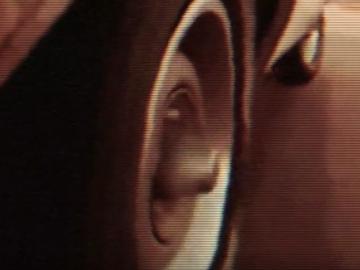 Otrovna Kristina 'Demon'