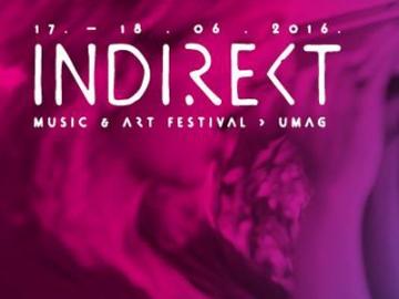 Indirekt Festival