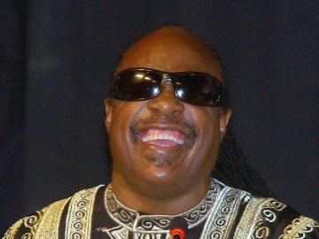Stevie Wonder (Foto: Wikipedia)