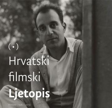 Hrvatski filmski ljetopis