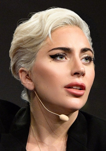 Lady Gaga (Foto: Wikipedia)