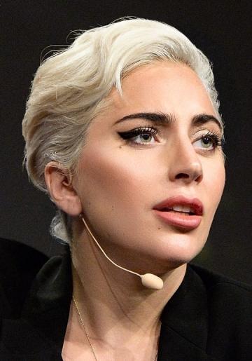 Lady Gaga (Foto: Wikipedia)