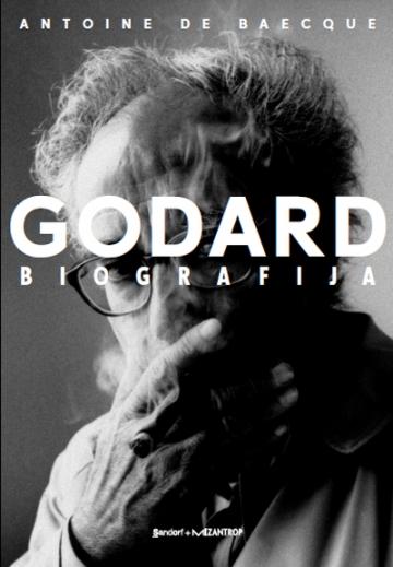 'Godard, biografija'