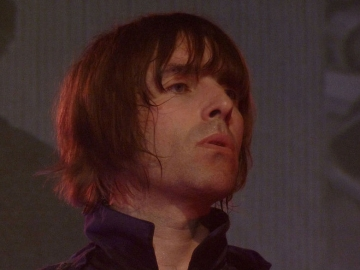 Liam Gallagher (Foto: Wikipedia)